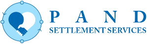 PAND Settlement Services Logo